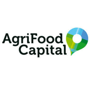 AgriFood Capital logo
